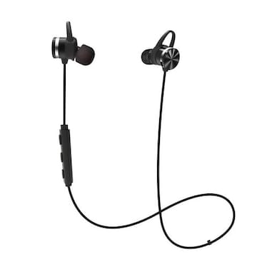 Bluetooth イヤホン高音質 低音重視 8時間連続再生