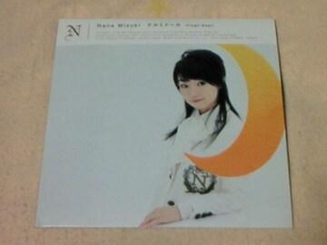 CD 水樹奈々 テルミドール-Vingt-Sept- 非売品 稀少