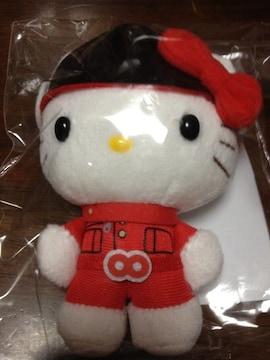 関ジャニ∞エイトレンジャー2×セブンマスコット渋谷すばる