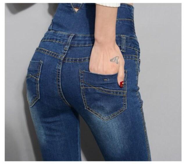 29インチ(Lサイズ)★シャーリングウエスト!ストレッチパンツ < 女性ファッションの