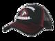 送料無料M889  NCAA U.S.A ステッチ メッシュ キャップ cap 帽子