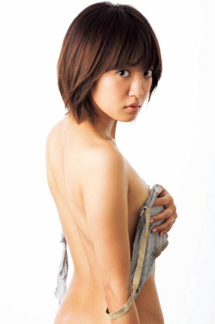 【送料無料】夏菜 厳選セクシー写真フォト10枚セット A < タレントグッズの