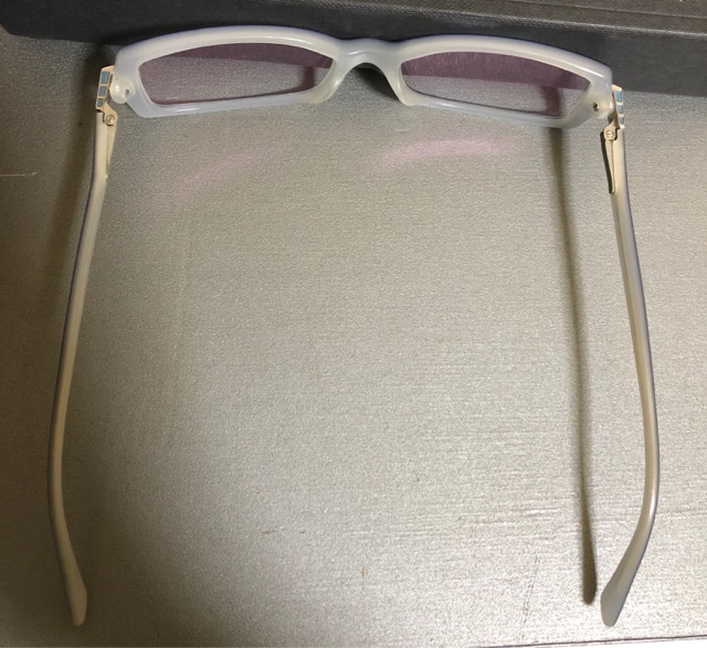 1スタ 超オススメ☆ BVLGARI 眼鏡フレーム