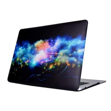 MacBook Pro 13インチ専用 スターダスト