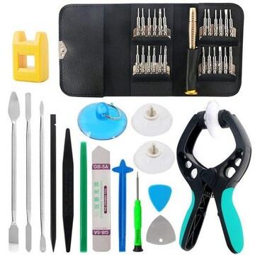 携帯修理ツール スマホ/iPhone用工具