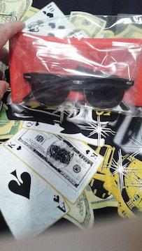 2クリームソーダサングラス�呑カビリーピンクドラゴンキャットストリート1950カンパニーマジック