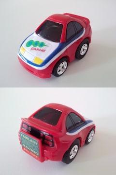 チョロQ HG 022 フェアレディ 300ZX 日本製