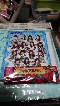 AKB48・フォトアルバム・チームB