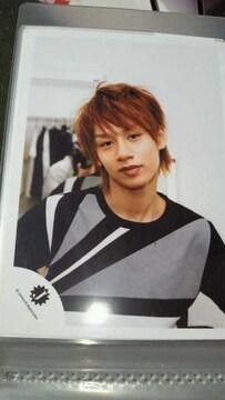 KAT-TUN中丸雄一☆写真