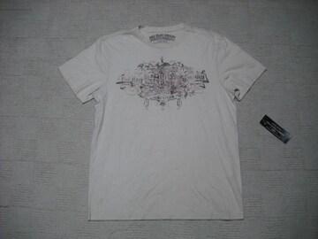 36 男 ラルフローレン 半袖Tシャツ M