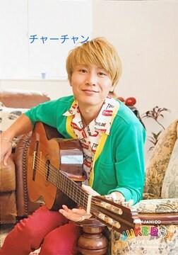 関ジャニ∞安田章大さんの写真♪♪      8