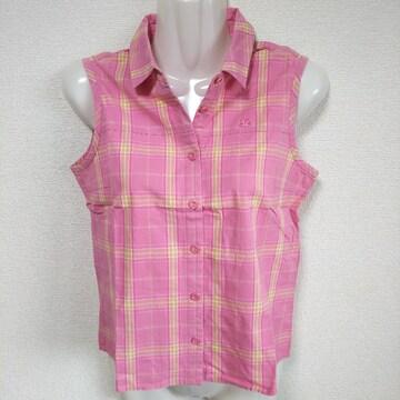 激安、courreges(クレージュ)のシャツ
