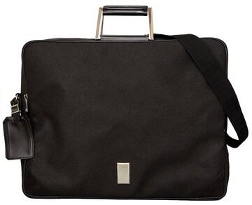 正規ダンヒル2WAYボストンバッグショルダーバッグ旅行かばん旅行用バッグ