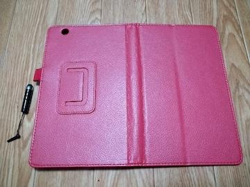 タブレット ケース カバー Asng LG G Pad 8.0�V LGT02