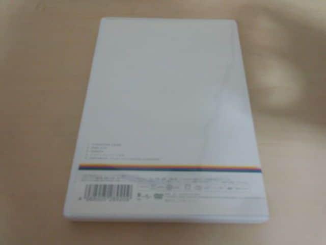 リュシフェル(Λucifer) DVD「〜Film〜ESCAPE 2」●  < タレントグッズの