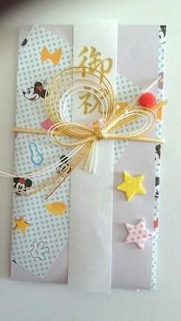 M.送込♪)新品☆ハンドメイド♪「御祝」のし袋