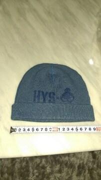 ★ヒスミニ★ニット帽★フリー